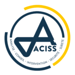 Logo Aciss